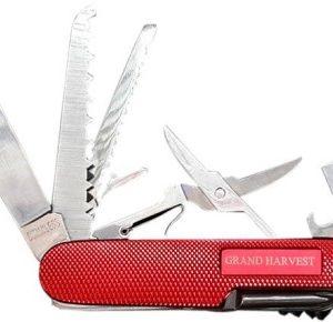11in1-rudham-multi-utility-knife-grand-harvest-tool-kit-400x400-imadzhcnp9zydzrq