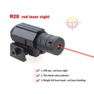 1Set-Mini-Red-font-b-Laser-b-font-Sight-with-Tail-Switch-Alminum-Alloy-Red-Dot