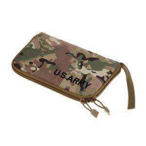 Army-font-b-Pistol-b-font-Holster-Portable-Military-Handgun-Holster-Pouch-font-b-Pistol-b