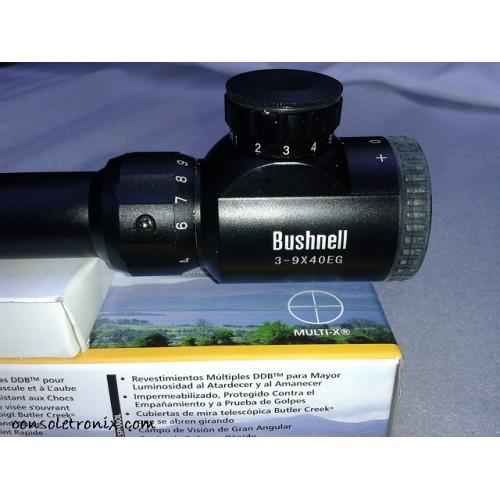 Bushnell Banner Dusk & Dawn 3-9x40EG 3-500×500
