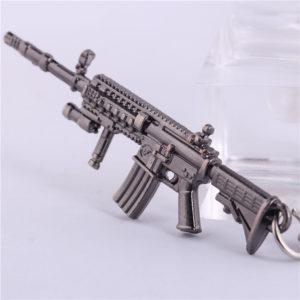 CF-Assault-font-b-Gun-b-font-font-b-Keychain-b-font-font-b-Metal-b
