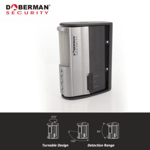 Doberman-Security-SE-0104-Infrared-font-b-Motion-b-font-font-b-Detector-b-font-Alarm (1)