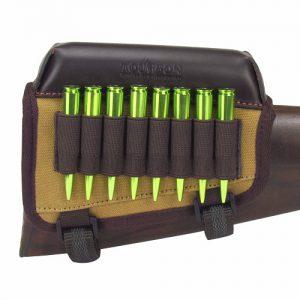 Tourbon-Hunting-Gun-Accessories-font-b-Rifle-b-font-Gun-Buttstock-font-b-Cheek-b-font