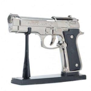 pietro-beretta-pistol-lighter-us-9mm-gun--4932-650x700
