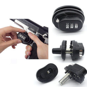 Universal-3-Digit-Trigger-Combination-Lock-Fits-Rifles