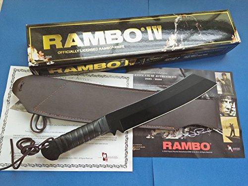 rambow 2