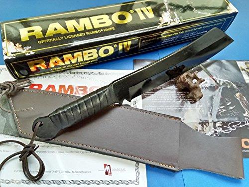 rambow3