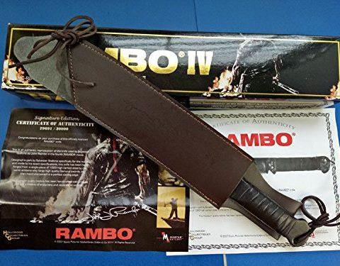 rambow5