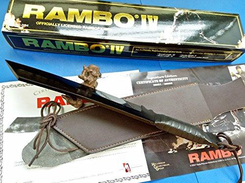 rambow6