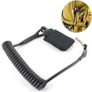 520efc4e7e7aa2dd6e41a951908fcb91--lanyards-tactical-pistol