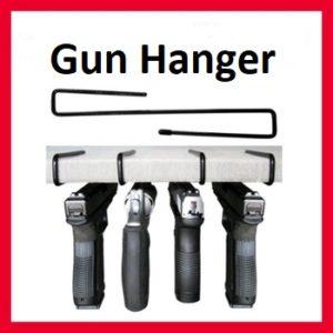 HR01-Handgun-Gun-Hanger-Pack-of-4.jpg_350x350