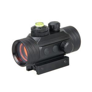 New-2MOA-Dot-Sight-1x30-hunting