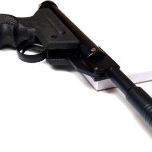 air-pistol-funmart-original-imaew49ytys2zzfy