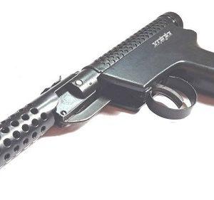 bullet-toy-air-gun-with-free-bullets-xninja-original-imafy3n7hhzuefvr