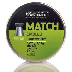 match_diablo_green_cropped