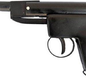 super-action-air-gun-guruji-original-imaewqz9dz2ngwtt