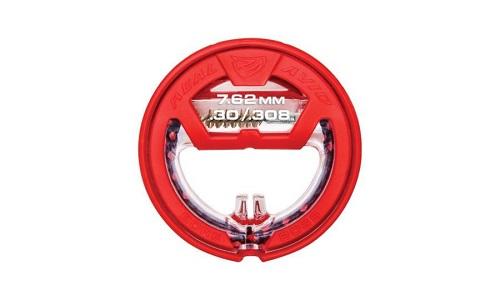 BoreBoss_30-308-7.62mm_170201_105544_x700