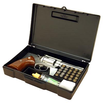 handgun-cases-804-large