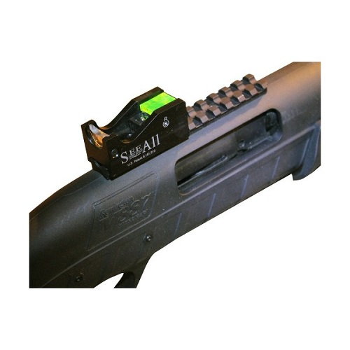 see-all-open-sight-fiber-optic-open-sight (10)